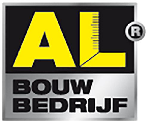 Nieuwe bordsponsor Al Bouwbedrijf