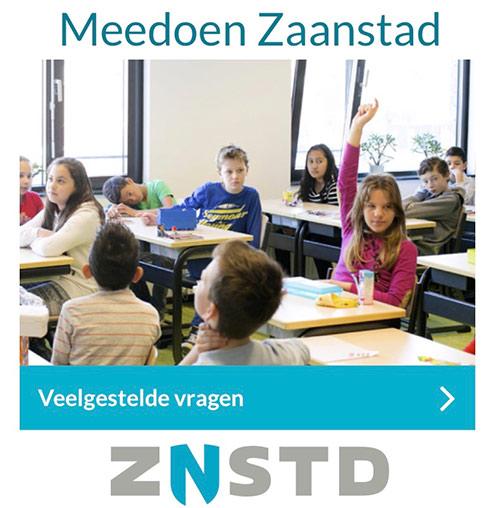 Klik op deze banner om naar de website van MEEDOENZAANSTAD te gaan