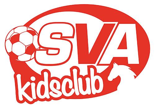 SVA Kidsclub zoekt versterking