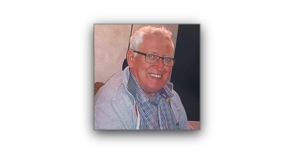 In Memoriam: Cor Neelen