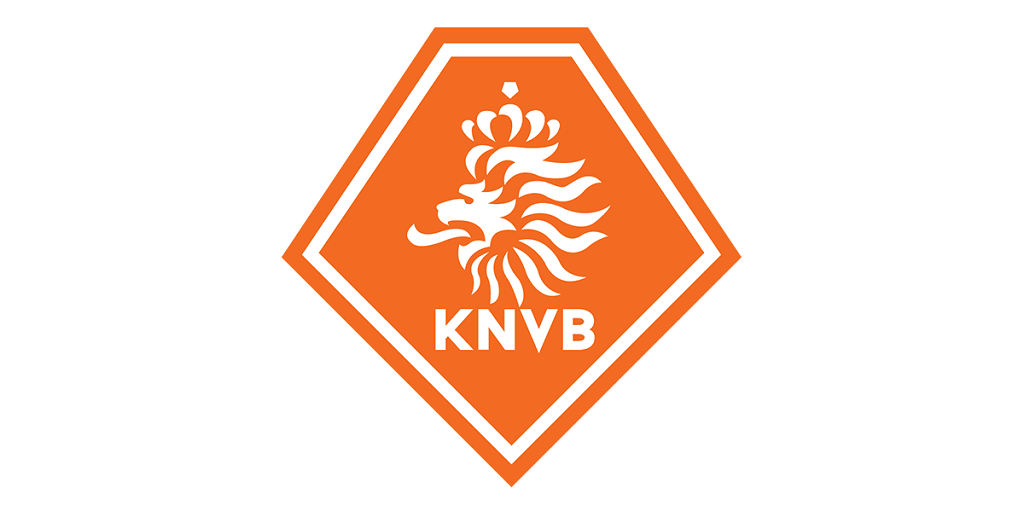 Nieuwsbrief KNVB over Coronabeleid en teamsport