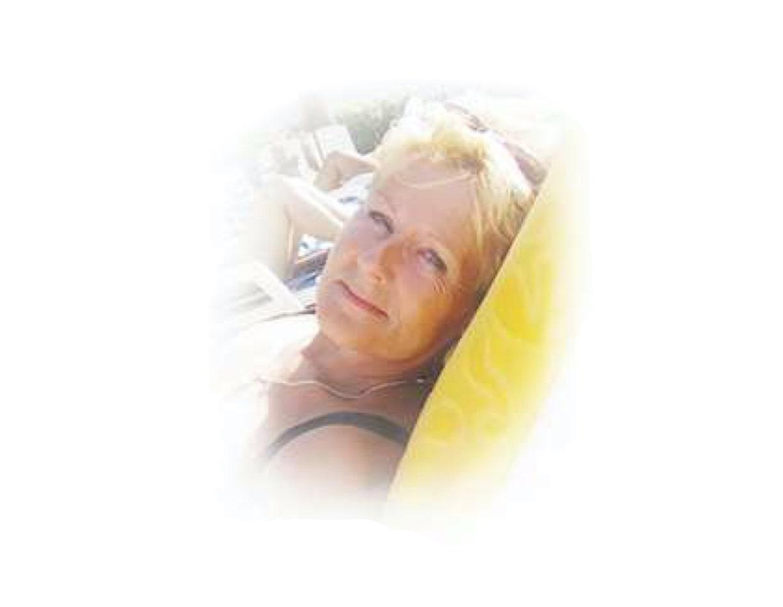 In-Memoriam: Susan Ceelie, Lid van Verdienste SVA